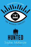 The Medusa Project  Hunted
