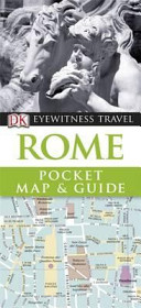 Rome Pocket Guide.