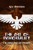 The Art of Immortality