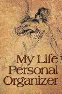 My Life Personal Organizer