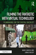 Filming the Fantastic with Virtual Technology Pdf/ePub eBook