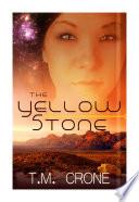 The Yellow Stone