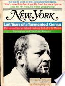 Oct 29, 1973