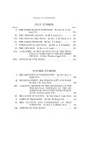 The Reformed Church Review