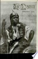 Dec 1924