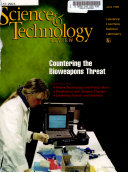 Science   Technology Review Book