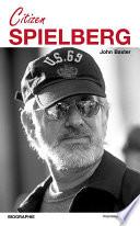 L Apprentissage De Duddy Kravitz [Pdf/ePub] eBook