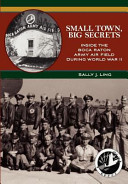 Small Town, Big Secrets Pdf/ePub eBook