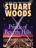 The Prince of Beverly Hills [Pdf/ePub] eBook