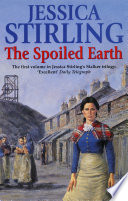 The Spoiled Earth