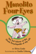 Download Manolito Four-Eyes Book