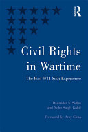 Civil Rights in Wartime