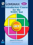 Longman Introductory Course for the TOEFL® Test