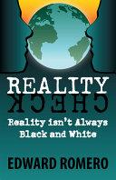 Pdf Reality Check