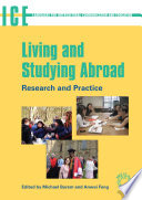 Living and Studying Abroad