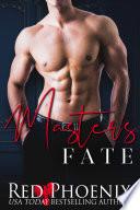 Master s Fate Book