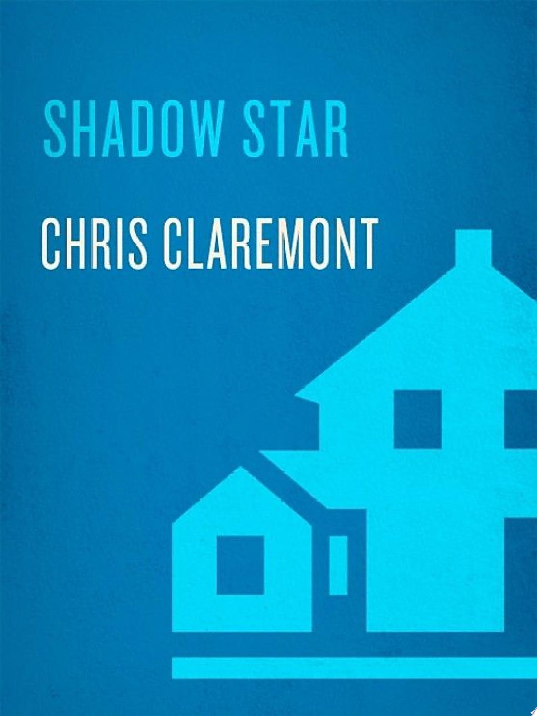 Shadow Star