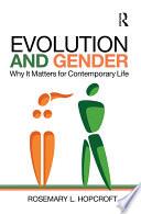 Evolution and Gender