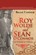 Pdf Roy Wolde and Sean O'Connor