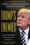 Trump S Enemies