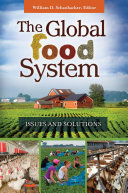 The Global Food System: Issues and Solutions - Seite 208