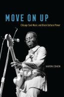 Move On Up Pdf/ePub eBook