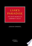 Liar s Paradise