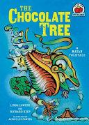 The Chocolate Tree Pdf/ePub eBook