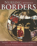 Nursing Without Borders