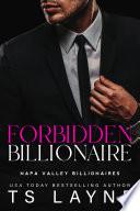 Forbidden Billionaire