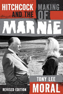 Hitchcock and the Making of Marnie