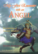 My First Encounter With an Angel Book PDF