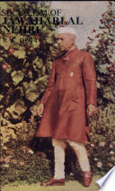 Socialism Of Jawaharlal Nehru