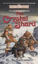 Pdf The Crystal Shard