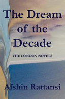 The Dream of the Decade