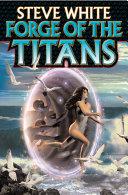 Forge of the Titans [Pdf/ePub] eBook