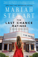 Pdf The Last Chance Matinee
