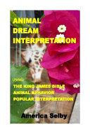 Animal Dream Interpretation