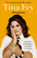 Bossypants ebook