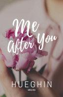 Me After You Pdf/ePub eBook