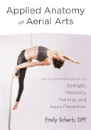 Pdf Applied Anatomy of Aerial Arts Telecharger
