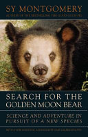 Pdf Search for the Golden Moon Bear Telecharger