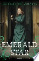 Emerald Star Book PDF