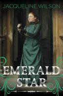 Emerald Star [Pdf/ePub] eBook