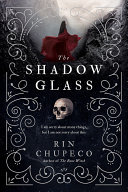The Shadowglass Pdf