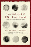 The Sacred Enneagram Pdf/ePub eBook