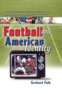 Football and American Identity Pdf/ePub eBook