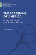 The Screening of America [Pdf/ePub] eBook