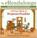 A Picture Book of Benjamin Franklin [Pdf/ePub] eBook