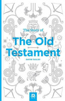 The Story of the Old Testament